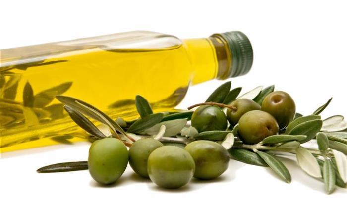 """¿Cuándo es un aceite de oliva """"extra Virgen""""?"""