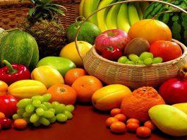 Nutrición en la osteoartritis