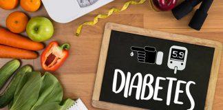 Para que puedas Bajar tus niveles de insulina