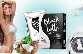 Black Latte opiniones - foro, comentarios, efectos secundarios?