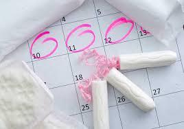 Cómo retrasar el ciclo menstrual: los alimentos sí y los alimentos no