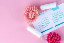 Cómo retrasar el ciclo menstrual: la Ducha fría