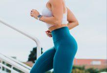 Con el estómago vacío: ¿ayuda a perder peso más rápido? ¿Cuáles son los resultados?