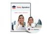 Easy Speaker opiniones, foro, precio, donde comprar, amazon, farmacia, España