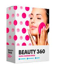 Beauty 360 opiniones, foro, comentarios