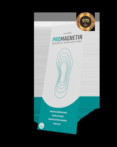 Promagnetin opiniones 2019, precio, donde comprar, foro, comprar, amazon, españa,