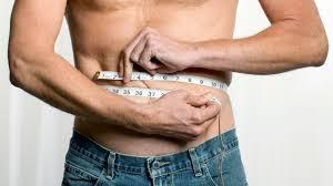 Keto bodytone propiedades, ingredientes. ¿Tiene efectos secundarios?