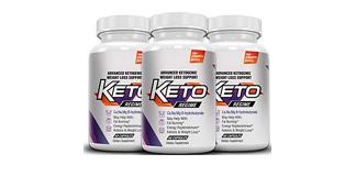 Keto Ragime Información Actualizada 2019, opiniones en foro, precio, comprar, funciona, España, amazon, farmacias