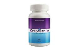 Keto Viante Información Actualizada 2019, opiniones en foro, precio, comprar, funciona, España, amazon, farmacias