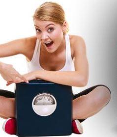 Como Keto Weight Loss Plus funciona, para que sirve?
