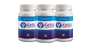 Keto Weight Loss Plus Información Actualizada 2019, opiniones en foro, precio, comprar, funciona, España, amazon, farmacias