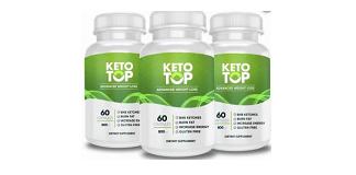 Keto top Información Actualizada 2019, opiniones en foro, precio, comprar, funciona, España, amazon, farmacias