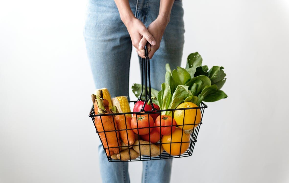 Nutra Digest Ingredientes. ¿Tiene efectos secundarios?