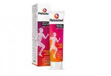 Flekosteel opiniones, precio, foro, spray funciona, donde comprar en farmacias, españa 2019