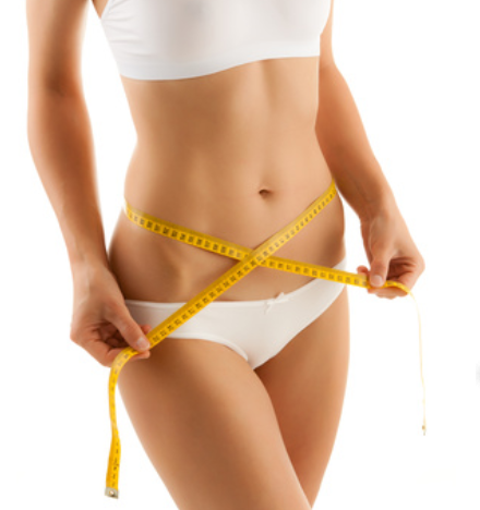 Como Just keto diet funciona, para que sirve?