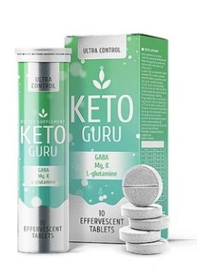 Keto guru Información Actualizada 2019, opiniones en foro, precio, comprar, funciona, España, amazon, farmacias