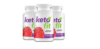 KetoFit Información Actualizada 2019, opiniones en foro, precio, comprar, funciona, España, amazon, farmacias