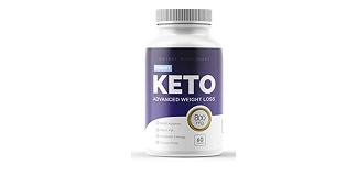 Purefit keto Información Actualizada 2019, opiniones en foro, precio, comprar, funciona, España, amazon, farmacias