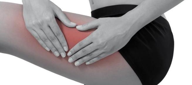 El dolor de espalda puede ser el resultado de la ingestión prolongada de la postura corporal inapropiada