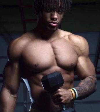 Instrucciones de construcción muscular: plan de entrenamiento y consejos para el entrenamiento con pesas 2019