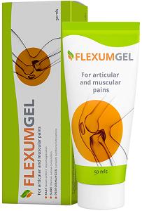 Flexumgel opiniones 2020, precio, foro, spray funciona, donde comprar en farmacias, españa