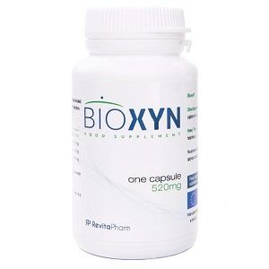 Bioxyn opiniones 2020, en foro, precio, comprar, funciona, España, amazon, farmacias, Información Actualizada