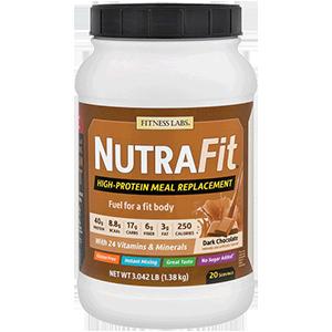 Nutrafit - opiniones 2020 - precio, foro, donde comprar, en farmacias, Guía Actualizada, mercadona, españa